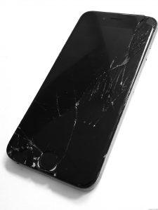riparazione-iphone-milano-iphone6-vetrorotto